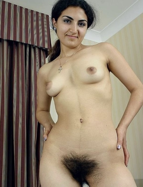 52 Indian hairy pussy pics 14