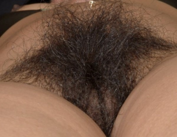 52 Indian hairy pussy pics 18