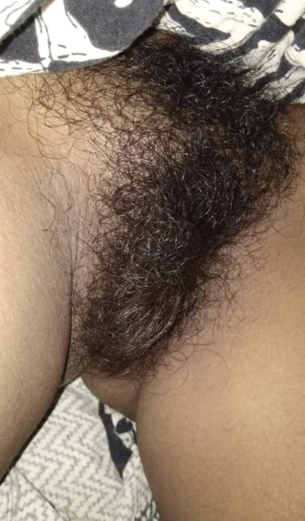 52 Indian hairy pussy pics 23