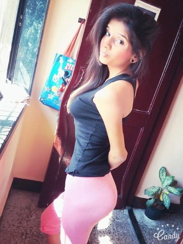 Skinny figured sexy Indian girls pics 3