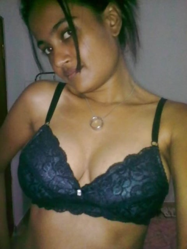 Indian xxx pic of Sara