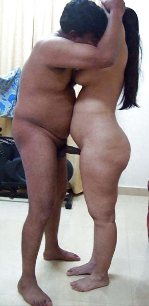 50 pics of Slutty bhabhi with Devar 17