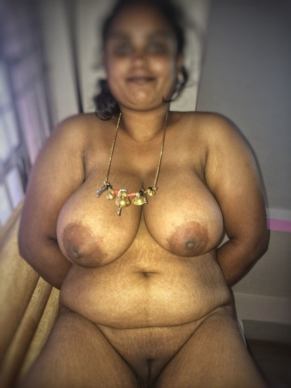 50 pics of Slutty bhabhi with Devar 21