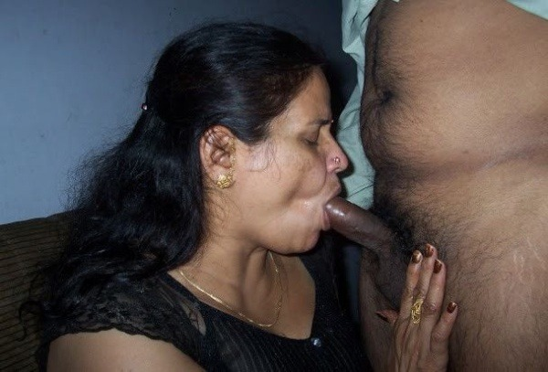 50 pics of Slutty bhabhi with Devar 22