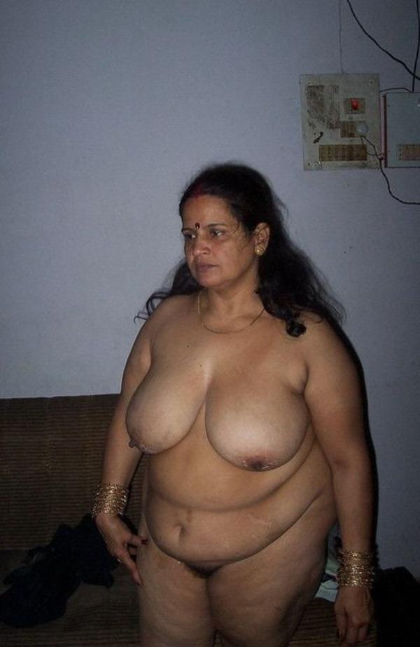 50 pics of Slutty bhabhi with Devar 24