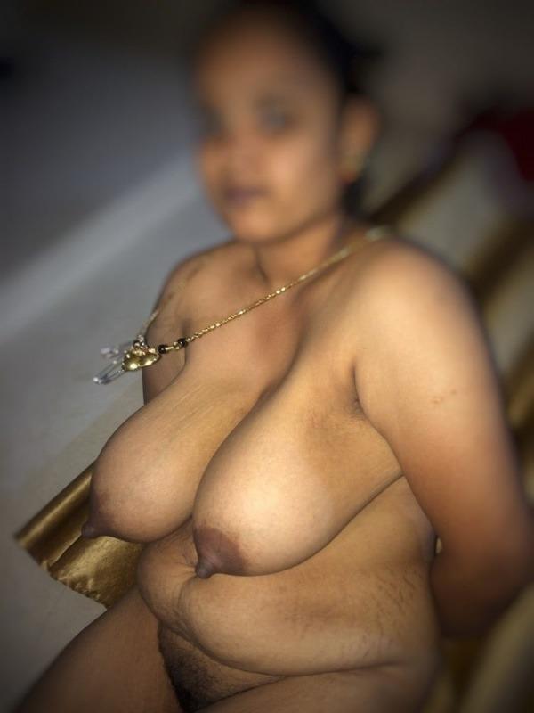 50 pics of Slutty bhabhi with Devar 34