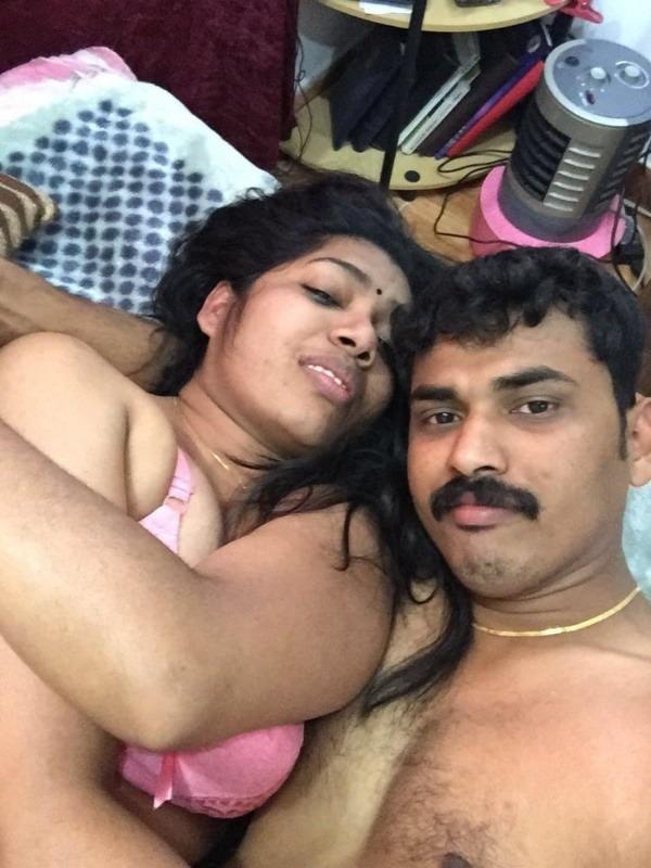 50 pics of Slutty bhabhi with Devar 46