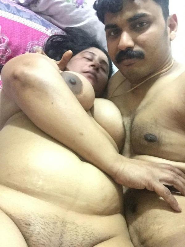 50 pics of Slutty bhabhi with Devar 48