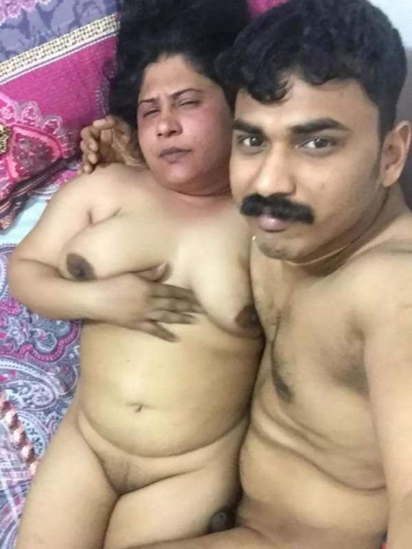 50 pics of Slutty bhabhi with Devar 50