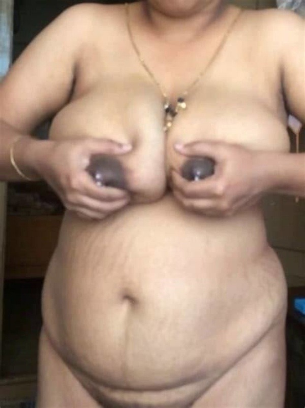 Desi bhabhis naked body pics 10