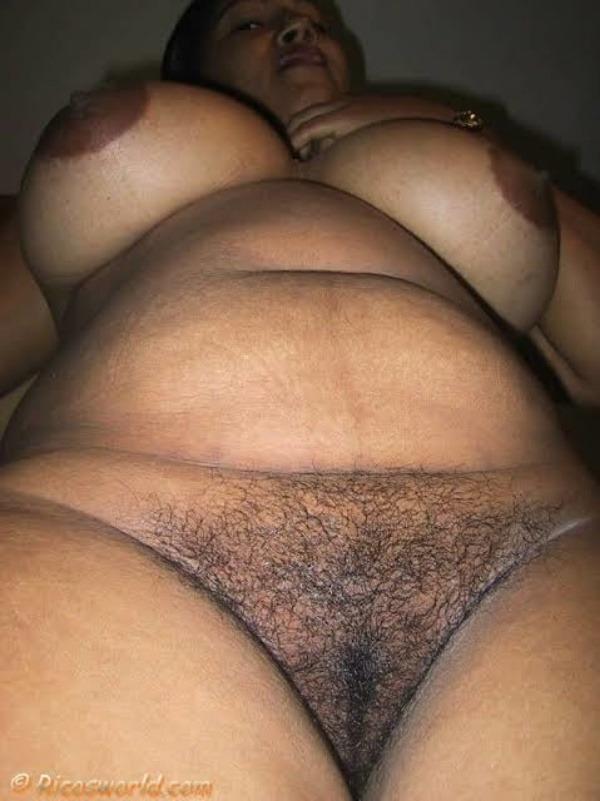 Desi bhabhis naked body pics 13