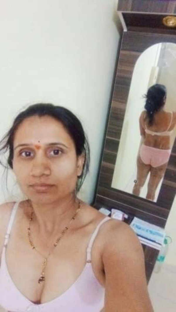 Desi bhabhis naked body pics 24