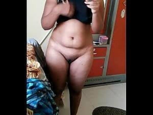 Desi bhabhis naked body pics 34