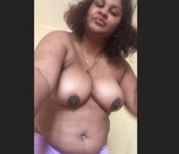 Desi bhabhis naked body pics 35
