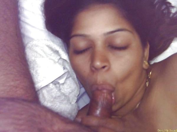 Desi girls wraped dicks around lips 17