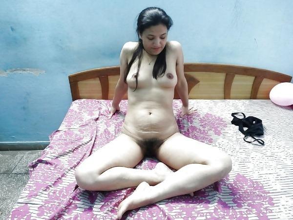Desi virgin girls sexy boob show 10