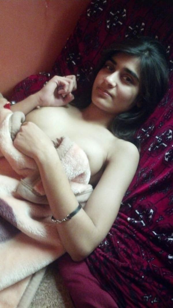 Desi virgin girls sexy boob show 18
