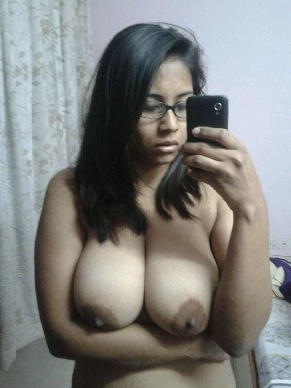 Desi virgin girls sexy boob show 48