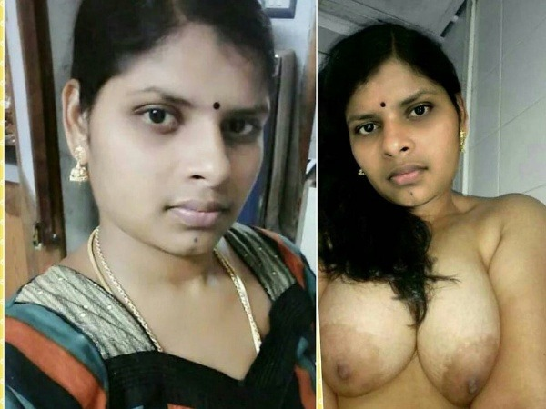 Married Indian sluts exposing boobs and hairy pussy 19