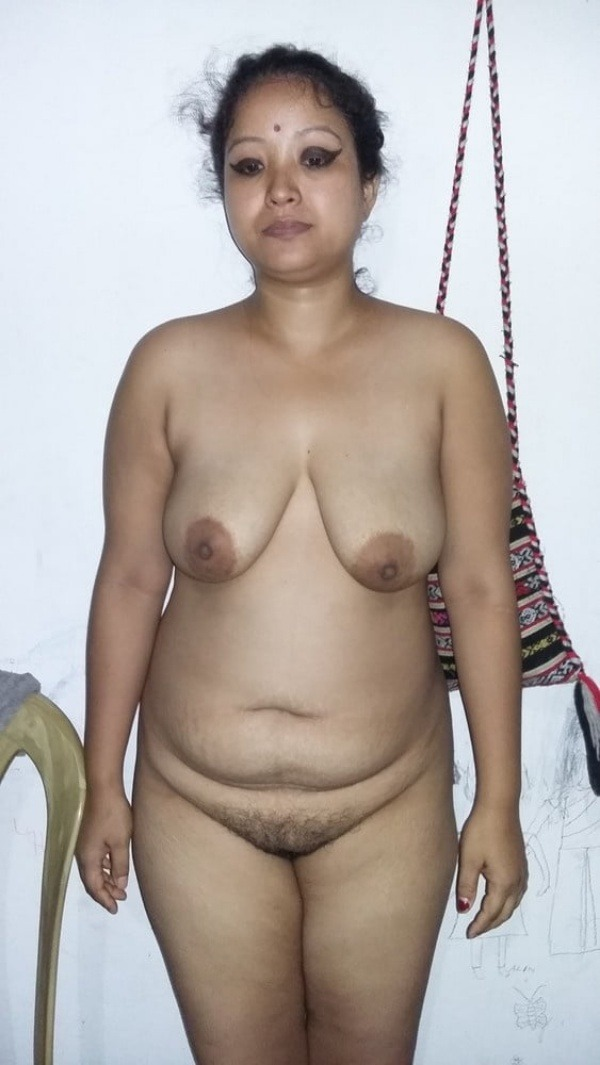 Married Indian sluts exposing boobs and hairy pussy 46