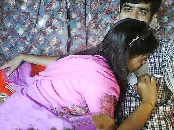 Sexy Indian couples nude pics 11