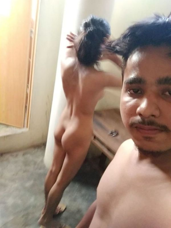 Sexy Indian couples nude pics 23