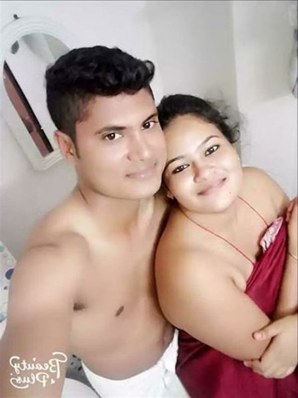 Sexy Indian couples nude pics 27