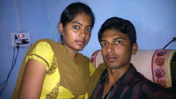 Sexy Indian couples nude pics 3