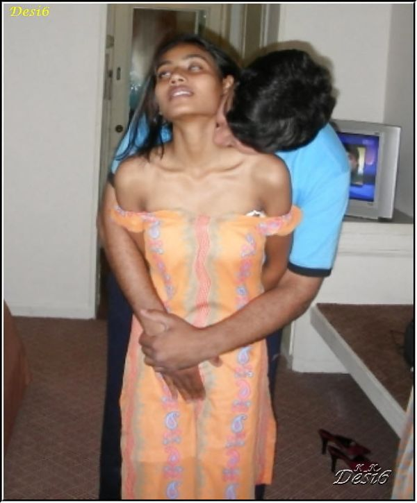 Sexy Indian couples nude pics 33