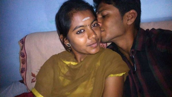 Sexy Indian couples nude pics 4