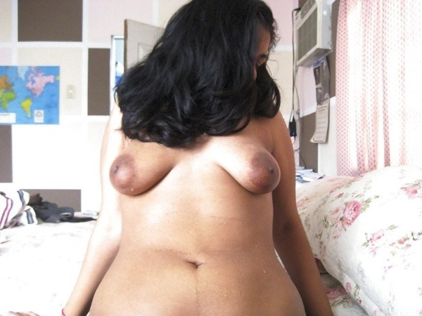 Sexy desi girls nude collection 7