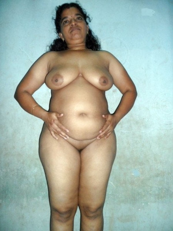 South Indian mallu aunties in one gallery 22