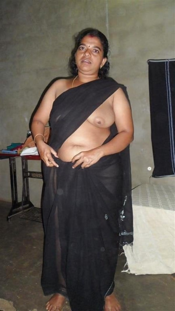 South Indian mallu aunties in one gallery 35