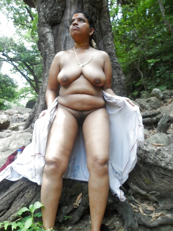 South Indian mallu aunties in one gallery 47