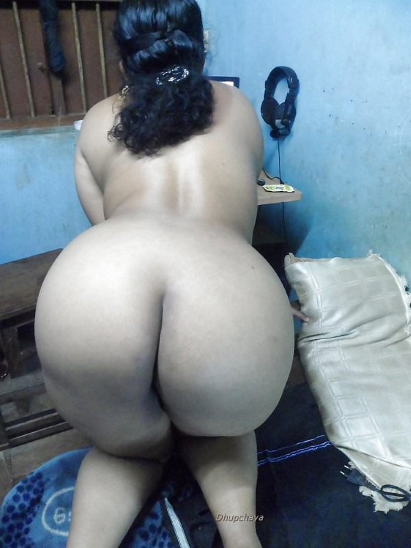 South Indian mallu aunties in one gallery 53