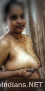 nude boobs pics