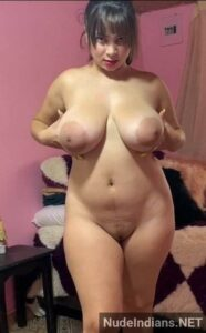 nude desi housewife mamme