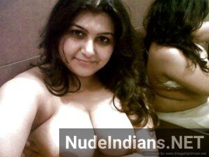 nude indian sexy pics
