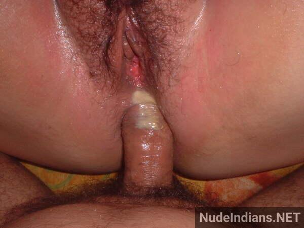 amazing desi anal sex gallery - 25