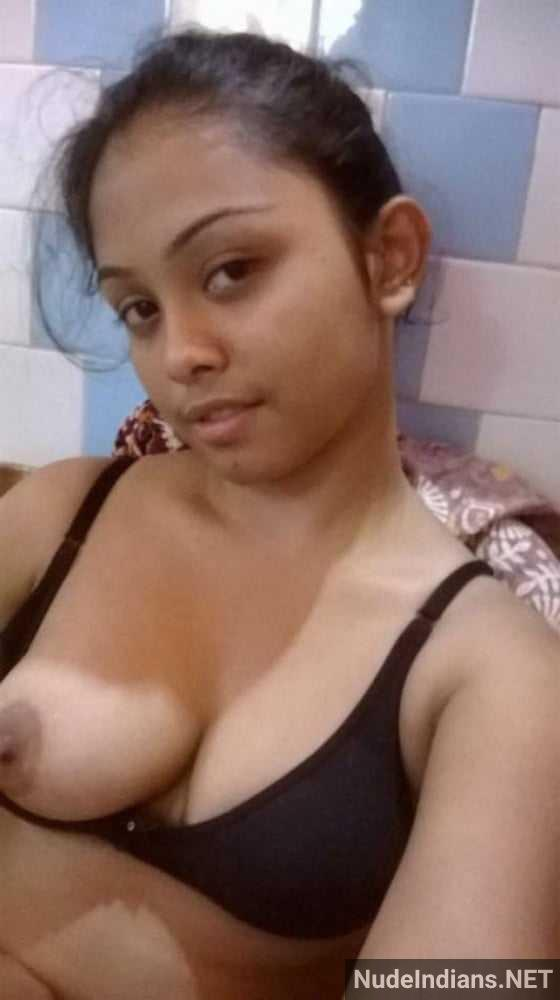 andhra girl hot sex selfie