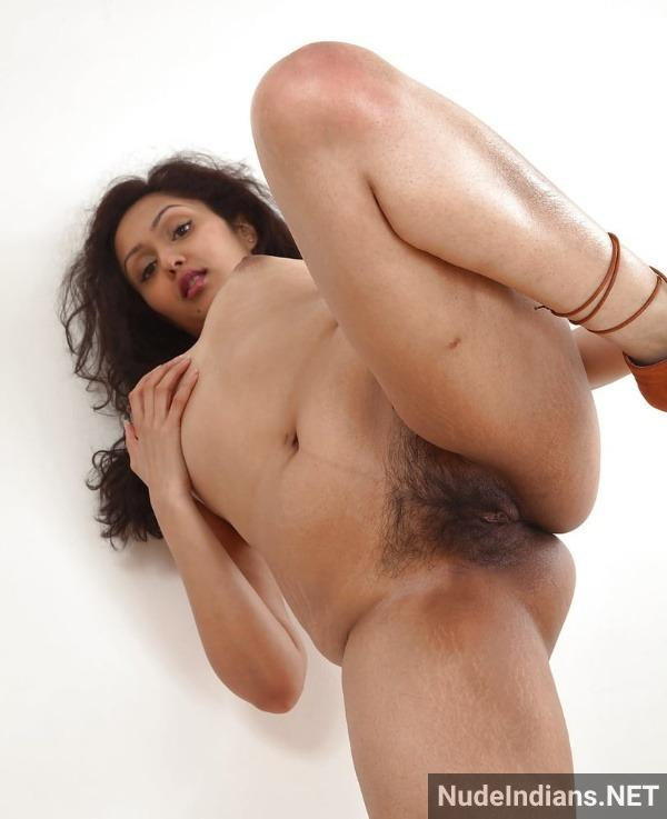 beautiful mallu aunty hot nudes - 13