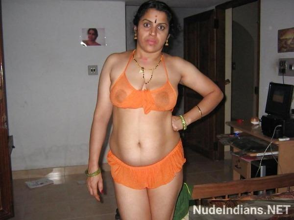 beautiful mallu aunty hot nudes - 14