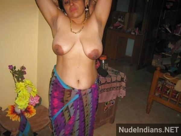 beautiful mallu aunty hot nudes - 16