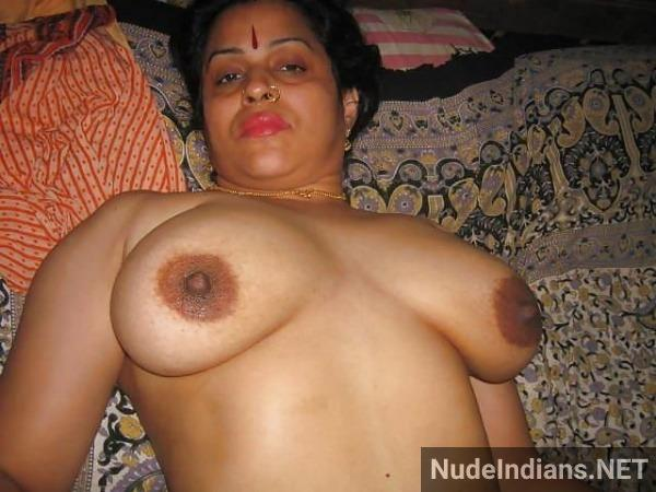 beautiful mallu aunty hot nudes - 20