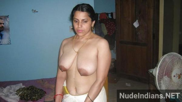 beautiful mallu aunty hot nudes - 21