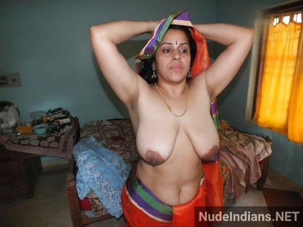 beautiful mallu aunty hot nudes - 23