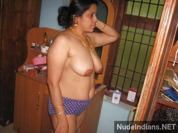 beautiful mallu aunty hot nudes - 25