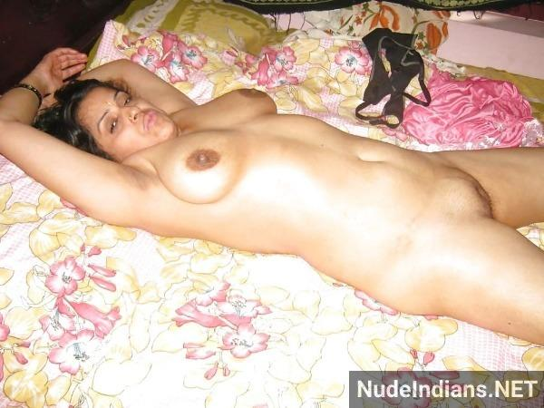 beautiful mallu aunty hot nudes - 26