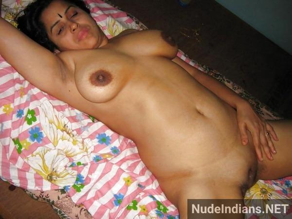 beautiful mallu aunty hot nudes - 29