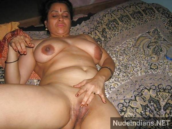 beautiful mallu aunty hot nudes - 30